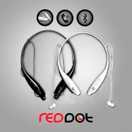 Sport-Bluetooth-Headset-R222