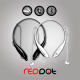 Sport-Bluetooth-Headset-R222