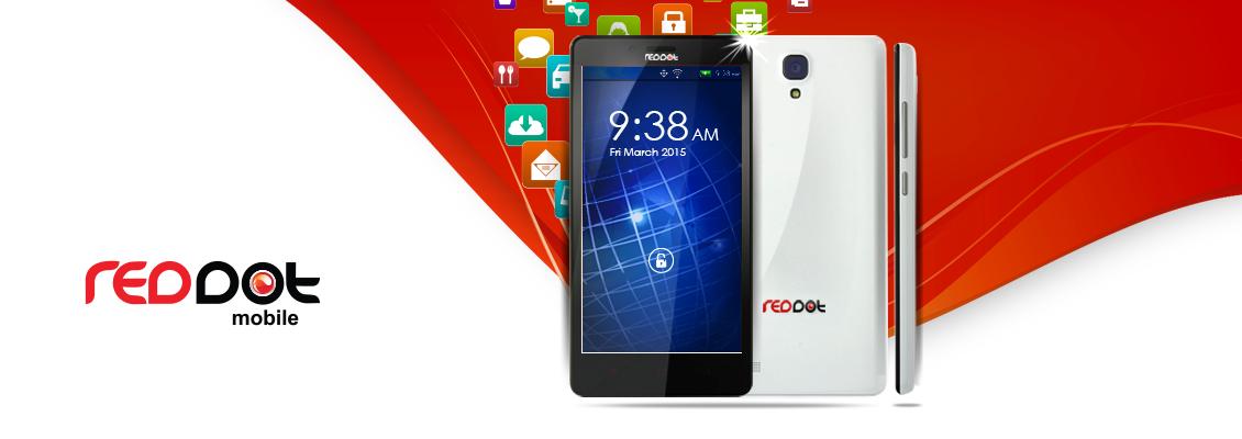 RedDOT-Mobile-1130X400