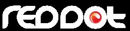 Reddot Mobile