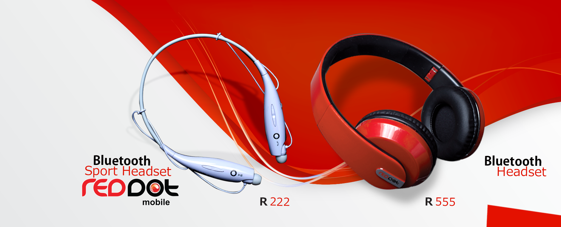 RedDOTt-R222-R555-Final